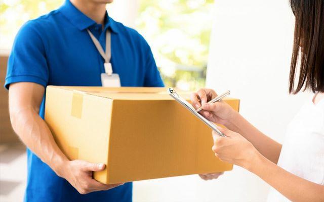 lowongan kerja sales taking order
