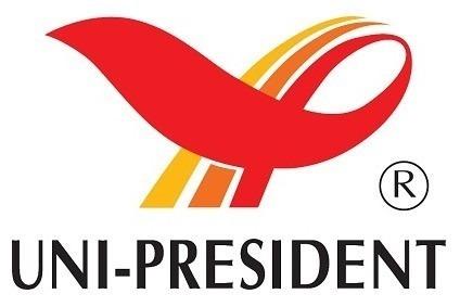 uni president