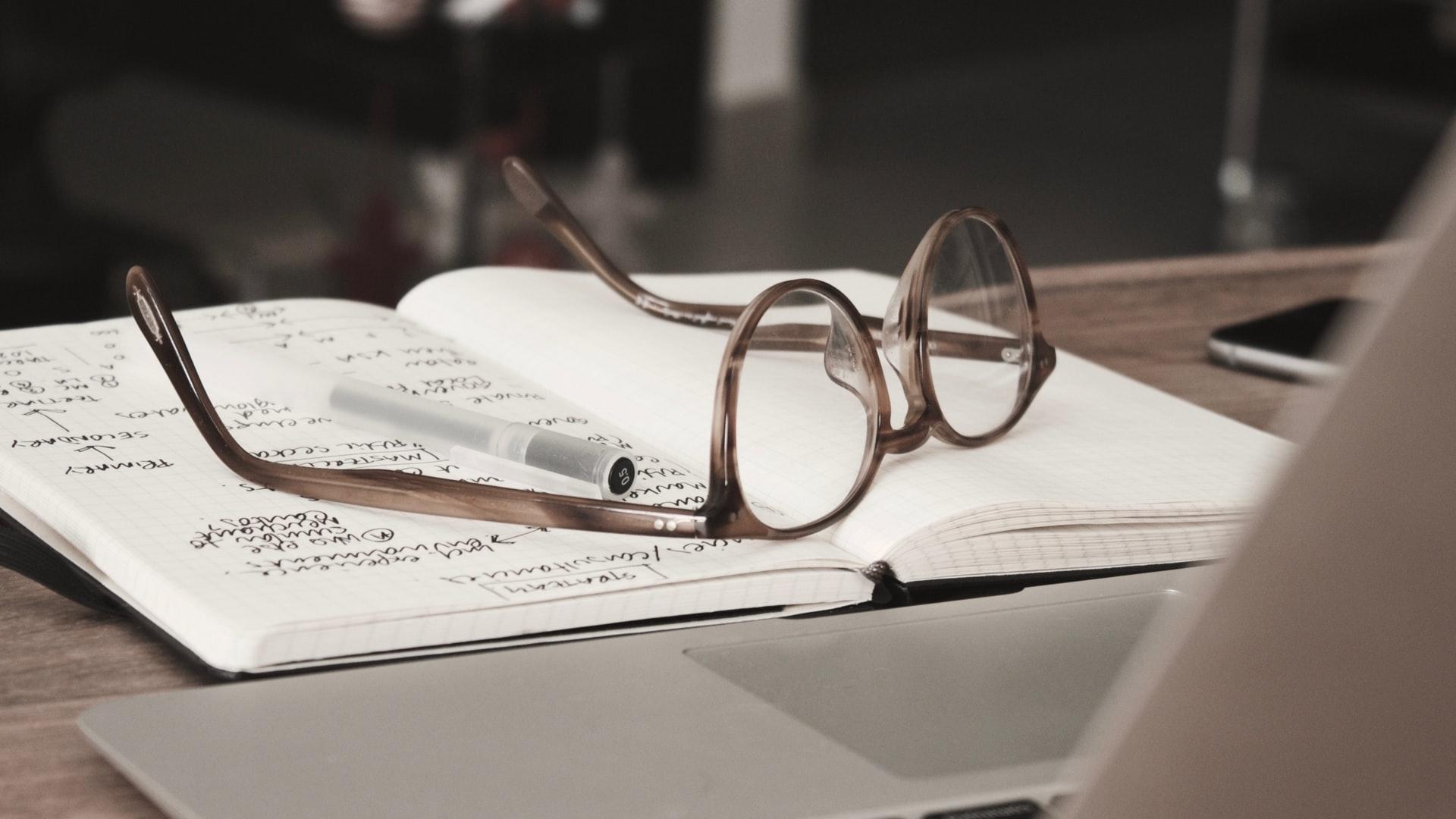 lowongan kerja indihome sales consultant