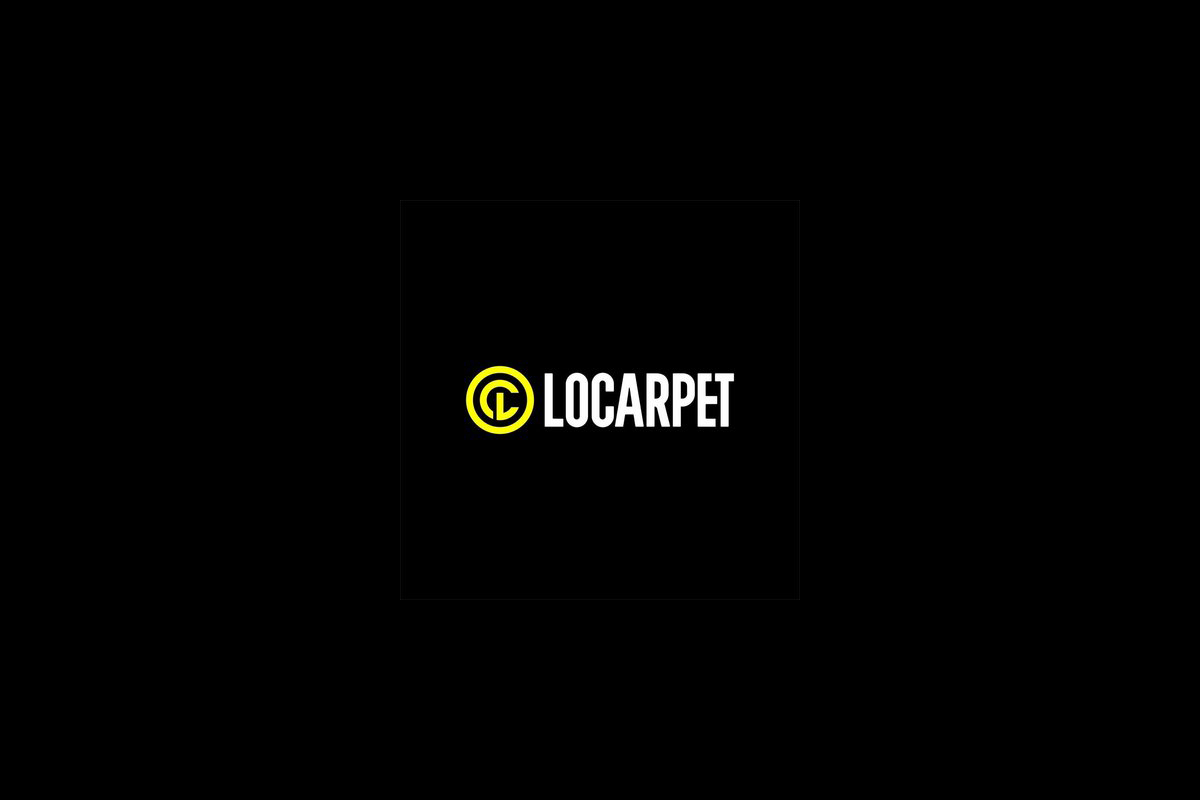 lowongan kerja locarpet craft