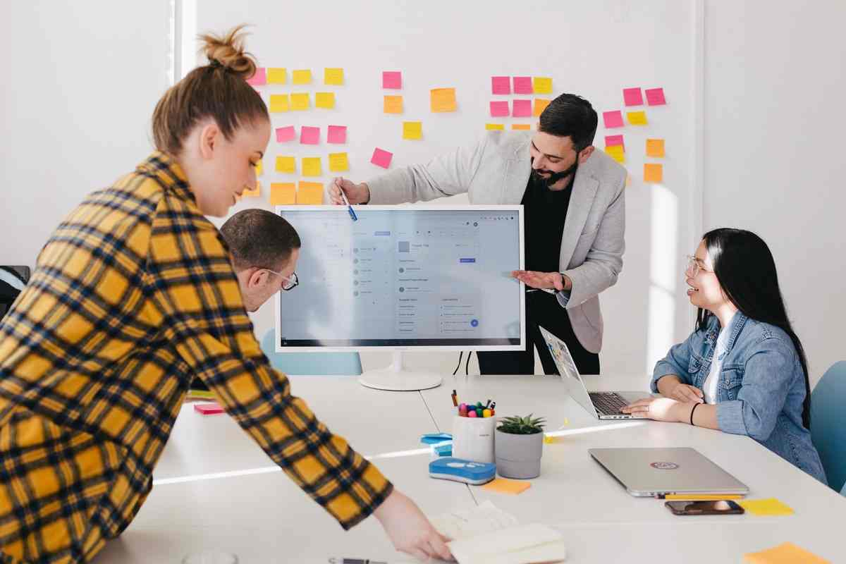lowongan kerja sales executive