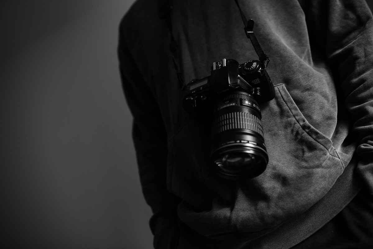 lowongan kerja fotografer